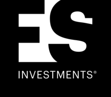Fs investments r print white