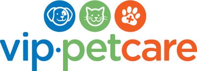 Vip petcare 2015 web
