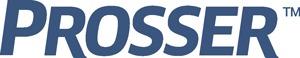 Prosser logo large