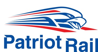Patriot rail  300 dpi