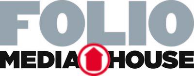 New folio logo