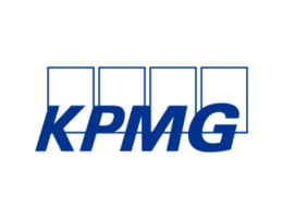 Kmpg official
