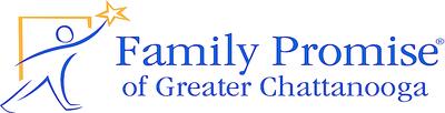 Fpgc logo 950x250