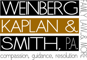Weinberg kaplan smith logo