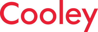 Cooley logo red 2015 rgb