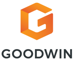 Goodwin png
