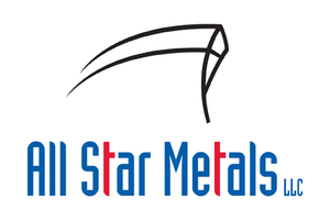 All star metal logo fnl rgb  2