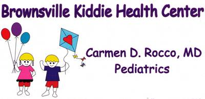 Brownsville kiddie health center