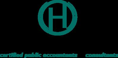 Hertzbach logo 1