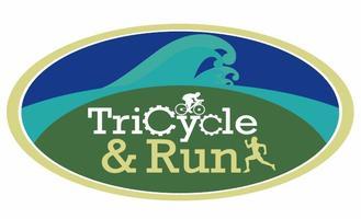 Tricyclesign