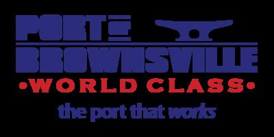 Pob logo 2c tagline
