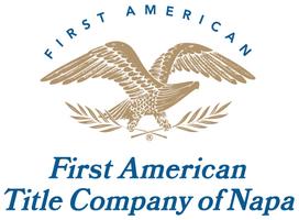 First american title napa logos 72dpi 02