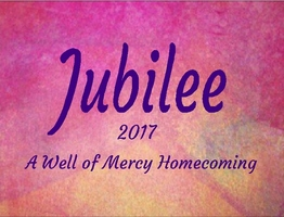 Jubilee picture 2