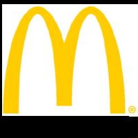 Mcdonalds oquin