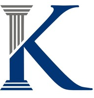 Kerstetter law logo