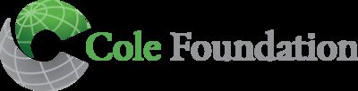 Cf logo final  converted