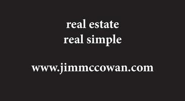 Jim mccowan logo