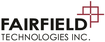 Fairfield technologies logo
