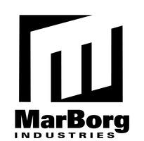 Marborg logo2
