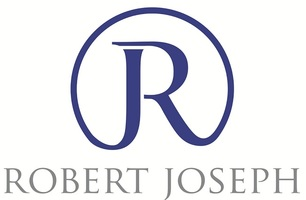 Robert joseph group