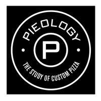 Pieolofy