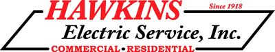 Hawkins electric