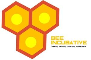 Bee incubative