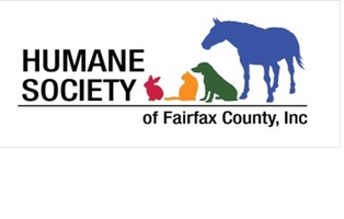 Humane society of fairfax county