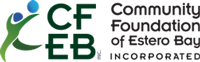Logo cfeb