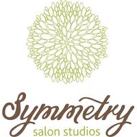 Symmetry logo all