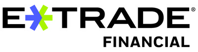 Etrade financial 4c  5