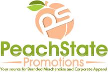 Peachstate logo