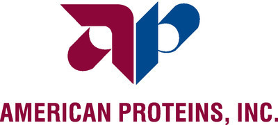 American proteins