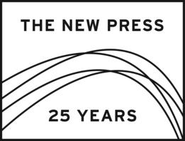Tnp25 logo