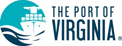 Port logo 2015 2c  1