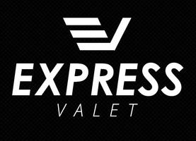 Evlogo1  express valet