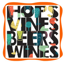 Events hopsvines17