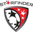 Starfinder logo final cmyk3