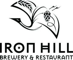 Iron hill cmyk