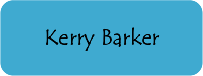 Barker  kerry