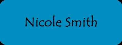 Smith  nicole
