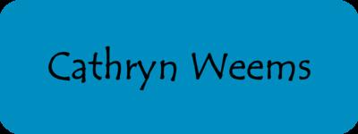Weems  cathryn