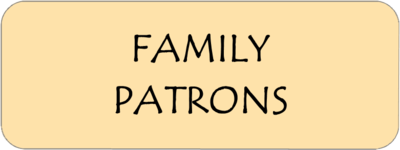 Aa family patrons