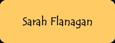 Flanagan  sarah fp
