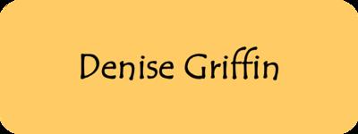 Griffin  denise fp