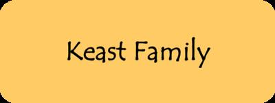 Keast family fp
