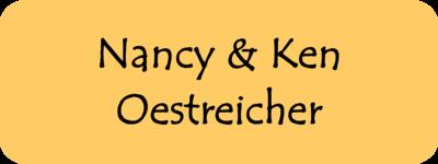 Oestreicher  nancy   ken fp