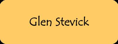 Stevick  glen