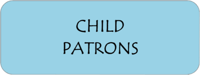Aa child patrons