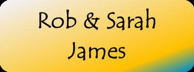 James  rob   sarah